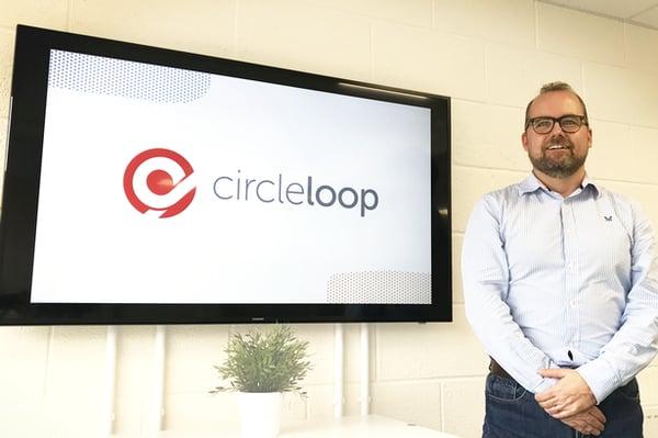 0_Richard-Gregory-CircleLoop