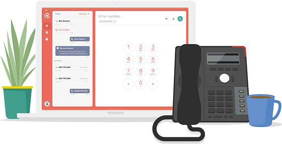 CL_blog_VOIP