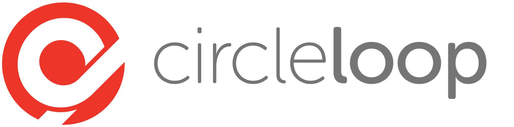 CircleLoopLogo