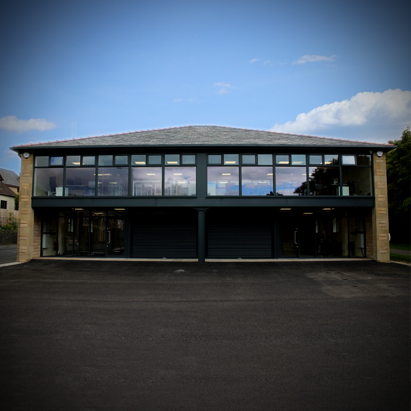 Rossendale-HQ-2