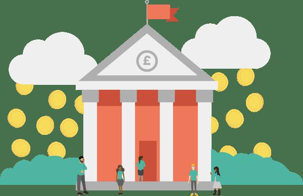 blog_business_bank