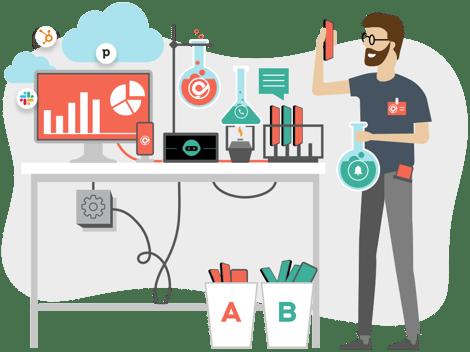 blog_testing-1