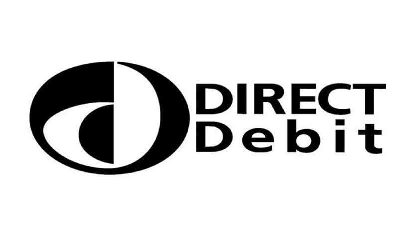 direct-debit-website-992x561