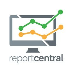 Report Central