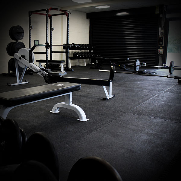 onsite-gym