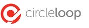 rsz_circleloop-logo-standard-cmyk