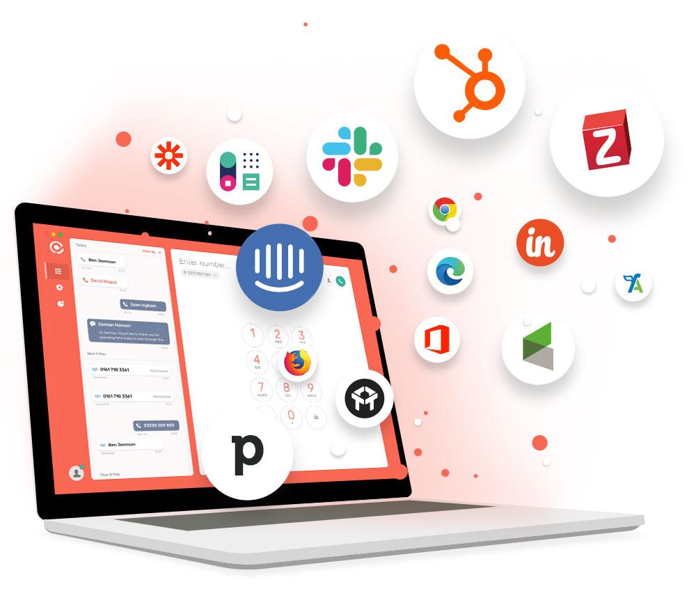 CL_hero_integration-laptop