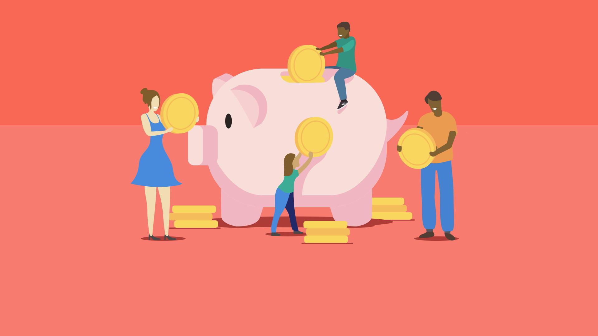 CircleLoop-Blog-investment