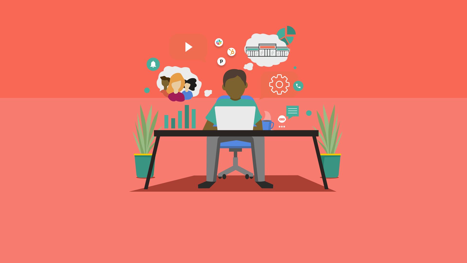 CircleLoop-Blog-knowyourmarket