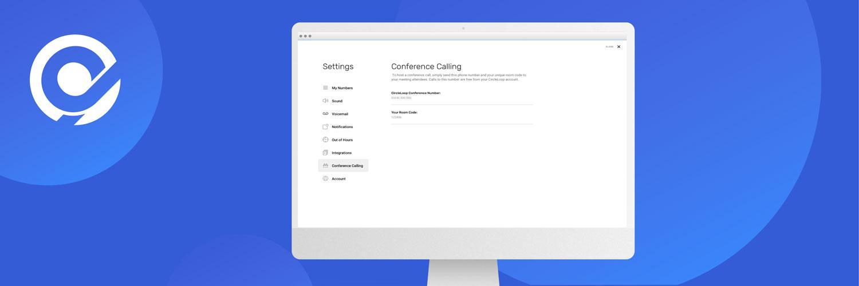 Conf-App-Image-1