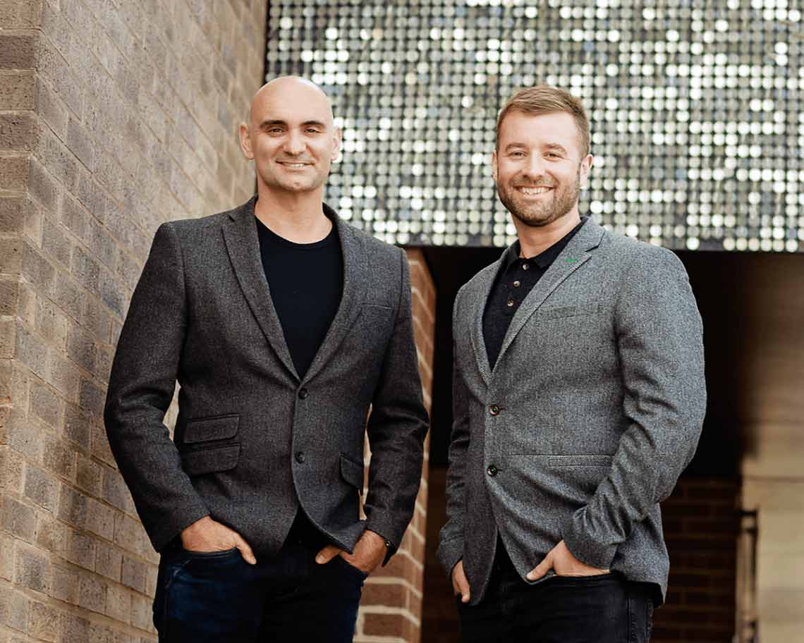 KPMG-Startups-Award
