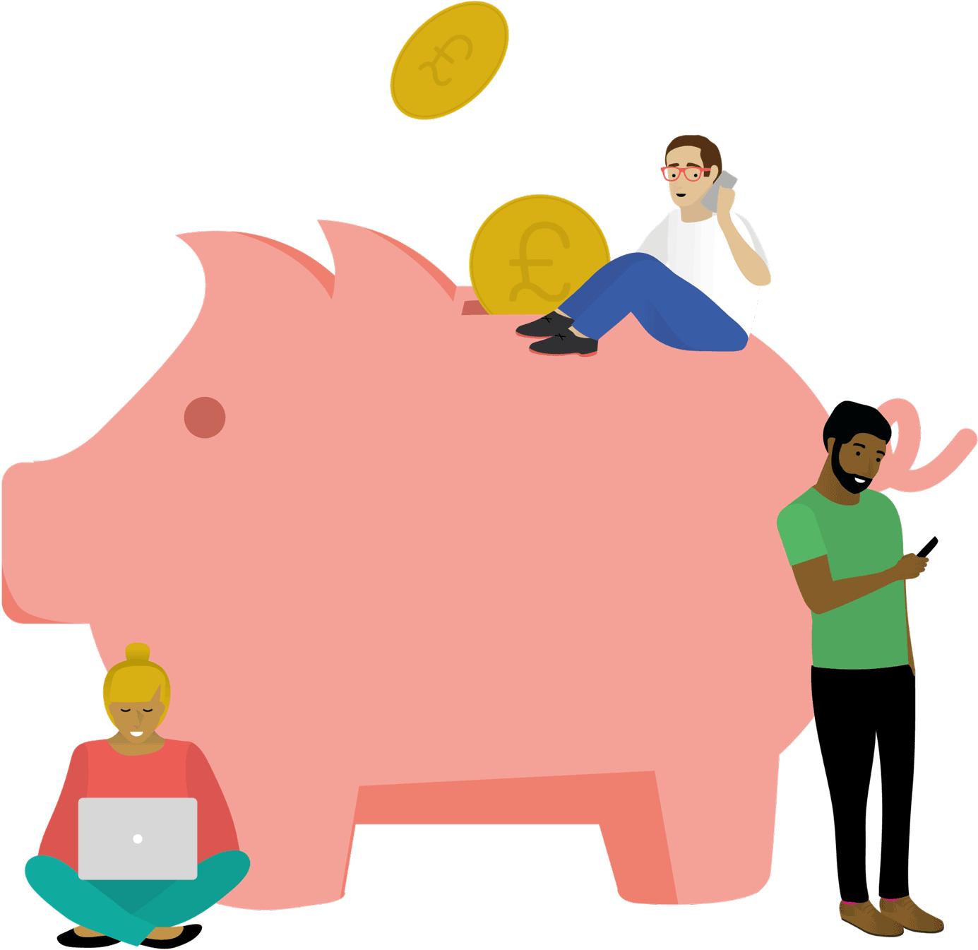 Small-Businesses-Huge-Savings