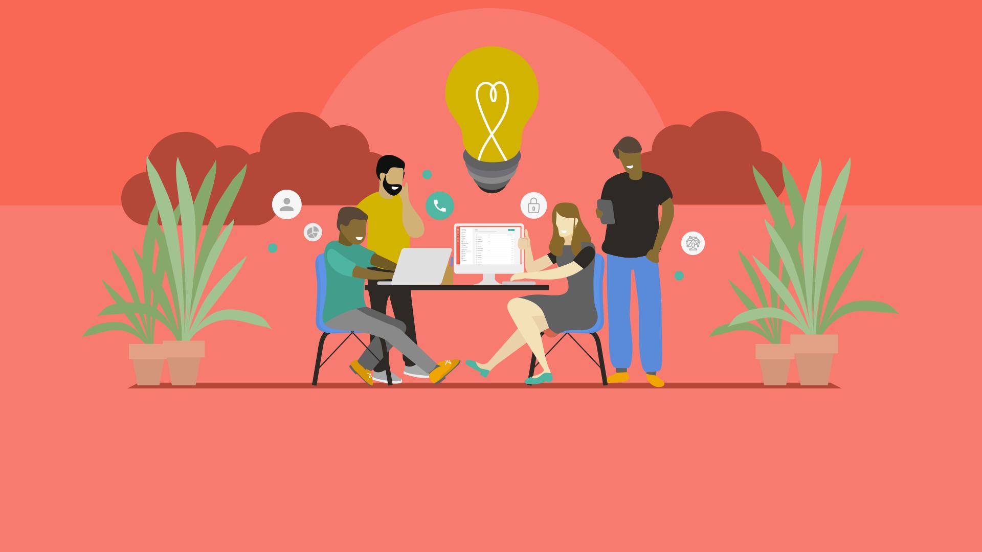blog_hero_startup
